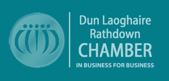 Dun Laoghaire Chamber